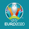 Euro_2020.jpg