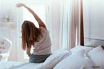 Get-Up.jpg