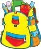 School_Bag.jpg