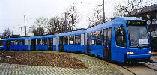 Strassenbahn.jpg
